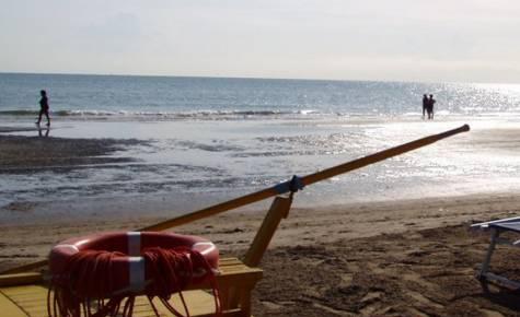 spiaggia 59 riccione